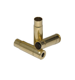 Bobcat Armament 300 Blackout Brass 100 count - Processed