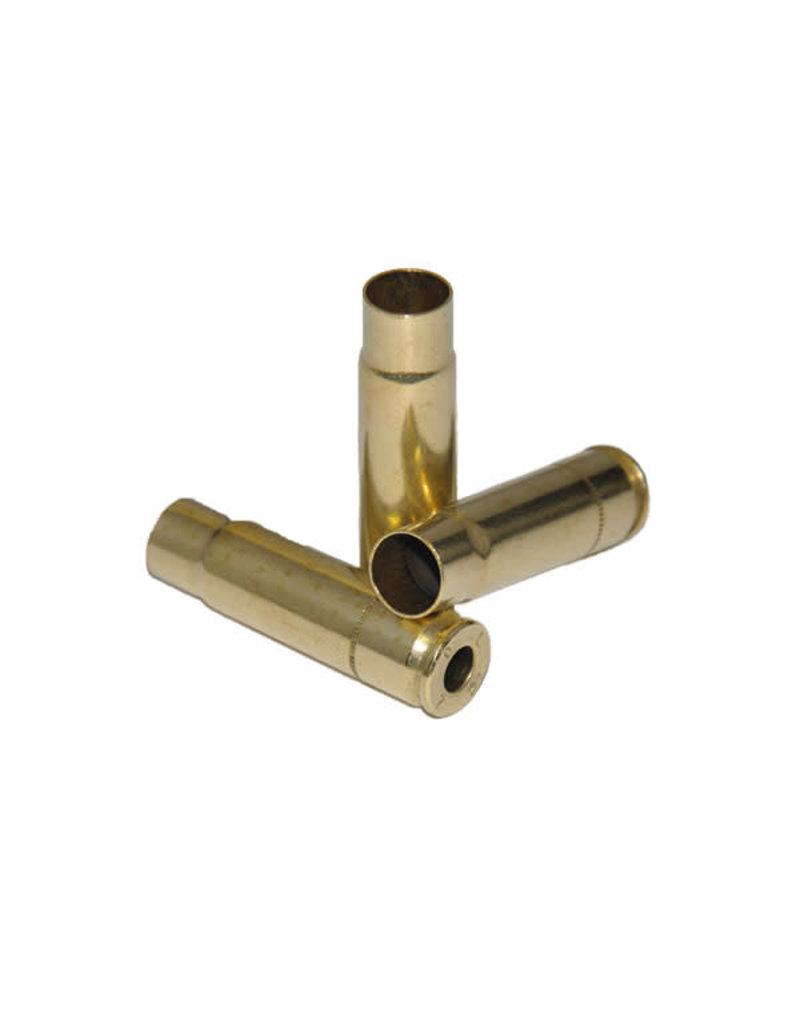 Bobcat Armament 300 Blackout Brass 100 count - Processed