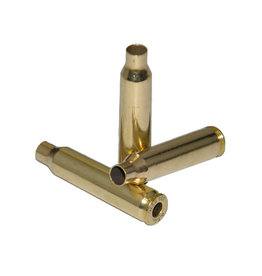 Bobcat Armament 223 Rem Brass 100 count - Processed