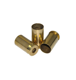 Bobcat Armament 45 ACP Brass 100 count - Processed