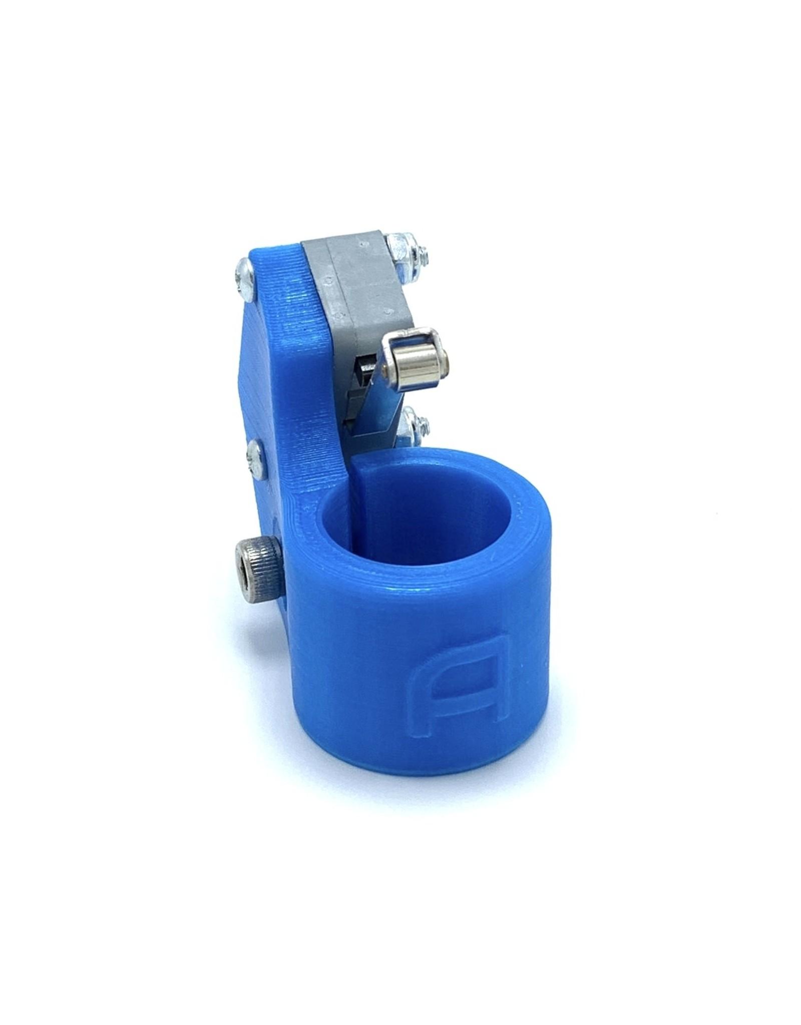 AmmoBot AmmoBot Berdan Primer Sensor