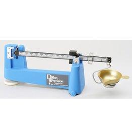 Dillon Precision Used Dillon Eliminator Loading Scale
