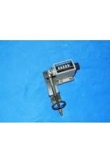 Dillon Precision Used Dillon C100 Round Counter - 550/650/1050 Mount