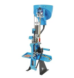 Dillon Precision Dillon XL750 -