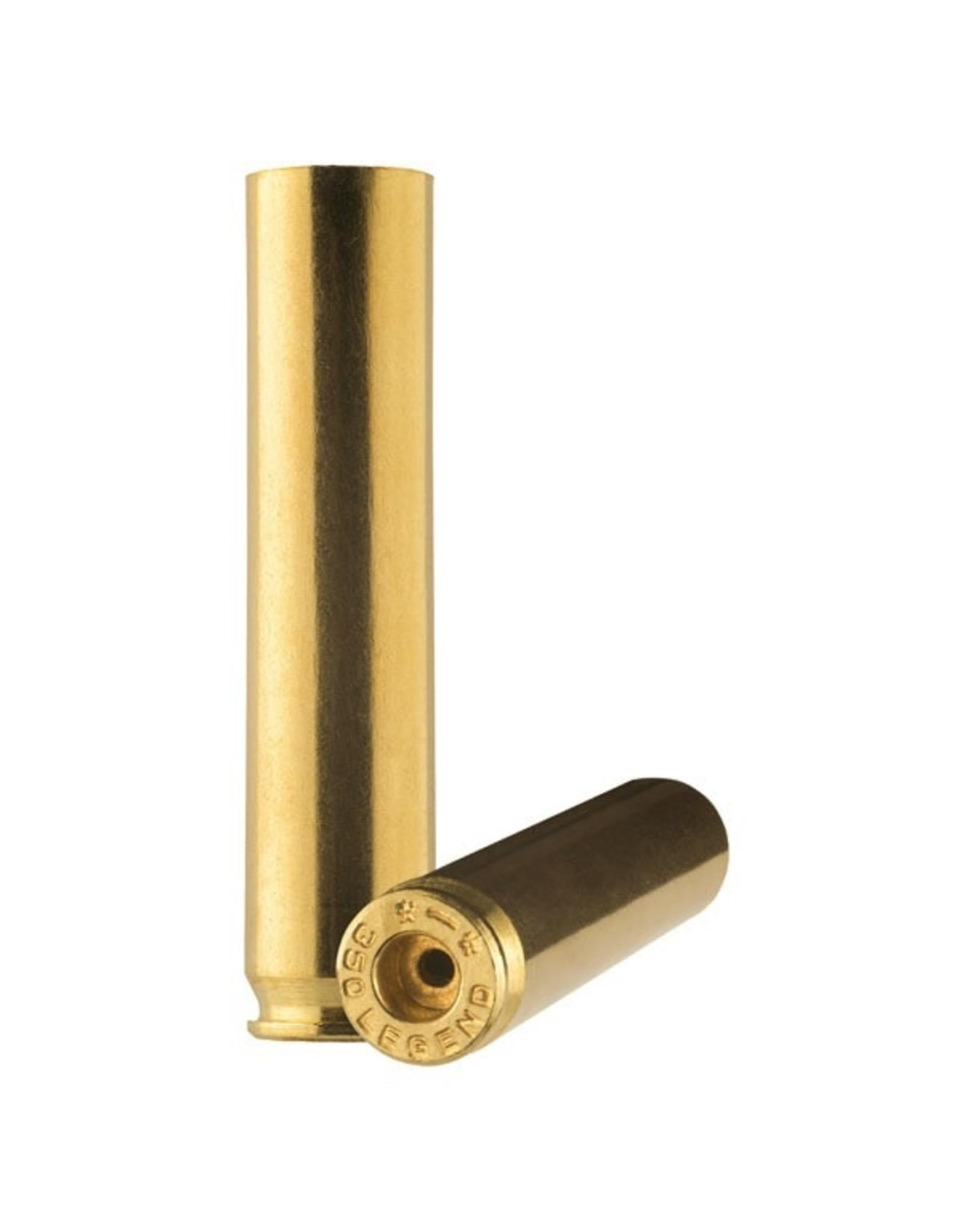 Starline - 350 Legend Brass 100 count