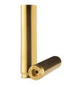 Starline - 350 Legend Brass 100 count