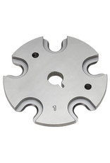 Hornady Used Hornady Lock-N-Load Shellplate - #16