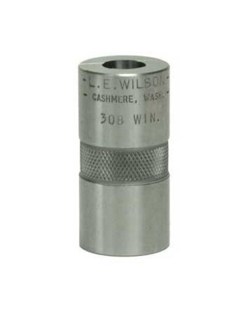 L.E. Wilson L.E. Wilson Case Gauge - 270 Win