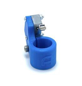 AmmoBot Used AmmoBot Berdan Primer Sensor