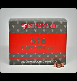 Fiocchi Fiocchi Primers - 209 5000ct