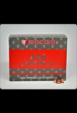 Fiocchi Fiocchi Primers - 209 1000ct
