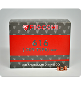 Fiocchi Fiocchi Primers - 209 1000ct