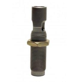 Dillon Precision Used Dillon RT1500 Trim Die - 308 Carbide