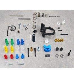 Dillon Precision Dillon XL750 Spare Parts Kit