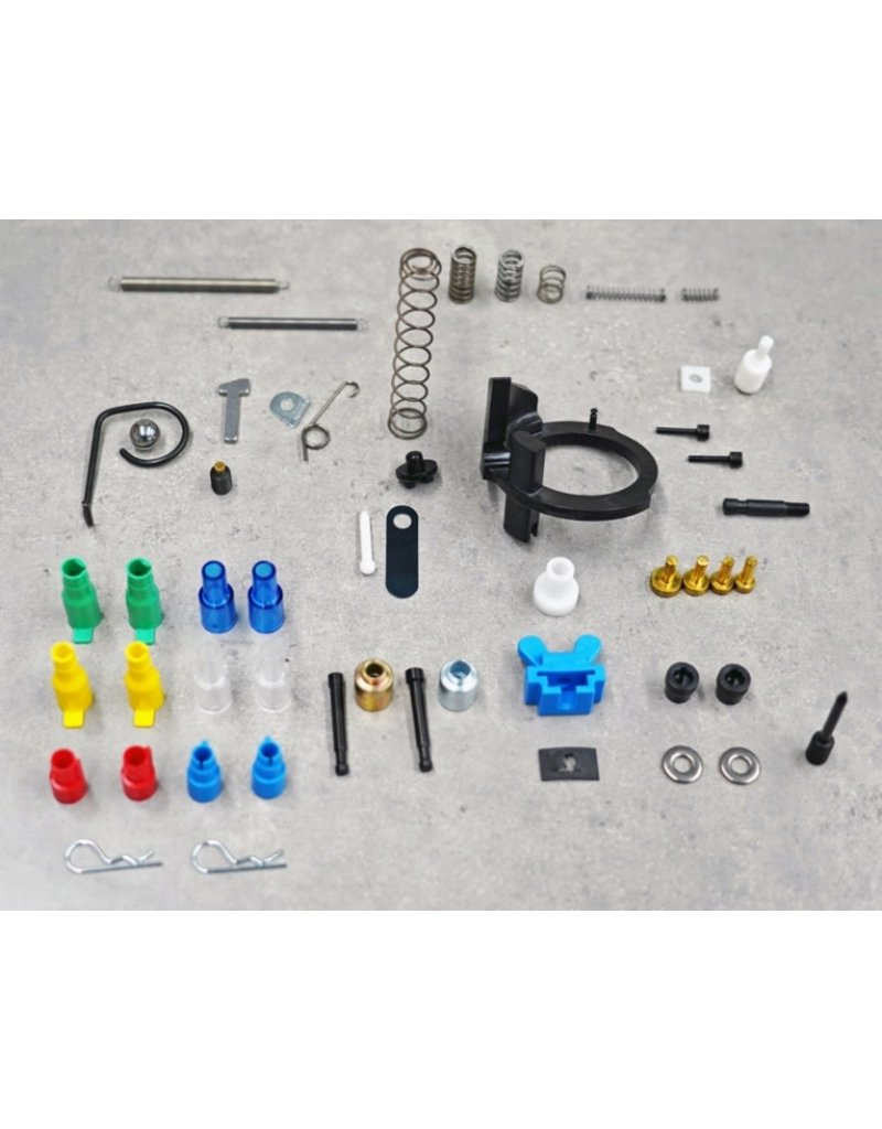 Dillon Precision Dillon XL750 Spare Parts Kit