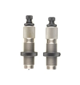 Redding Used Redding 2-Die Set - 7.62x39