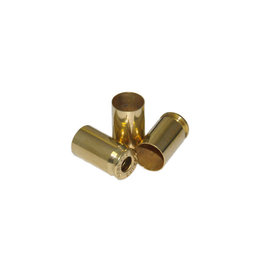 Bobcat Armament 380 Brass 100 count - Processed