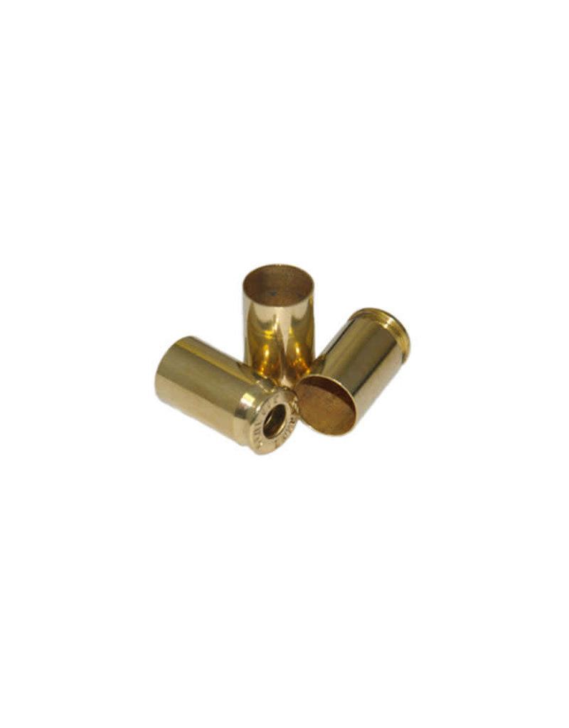 Bobcat Armament 380 Brass 100 count - Processed