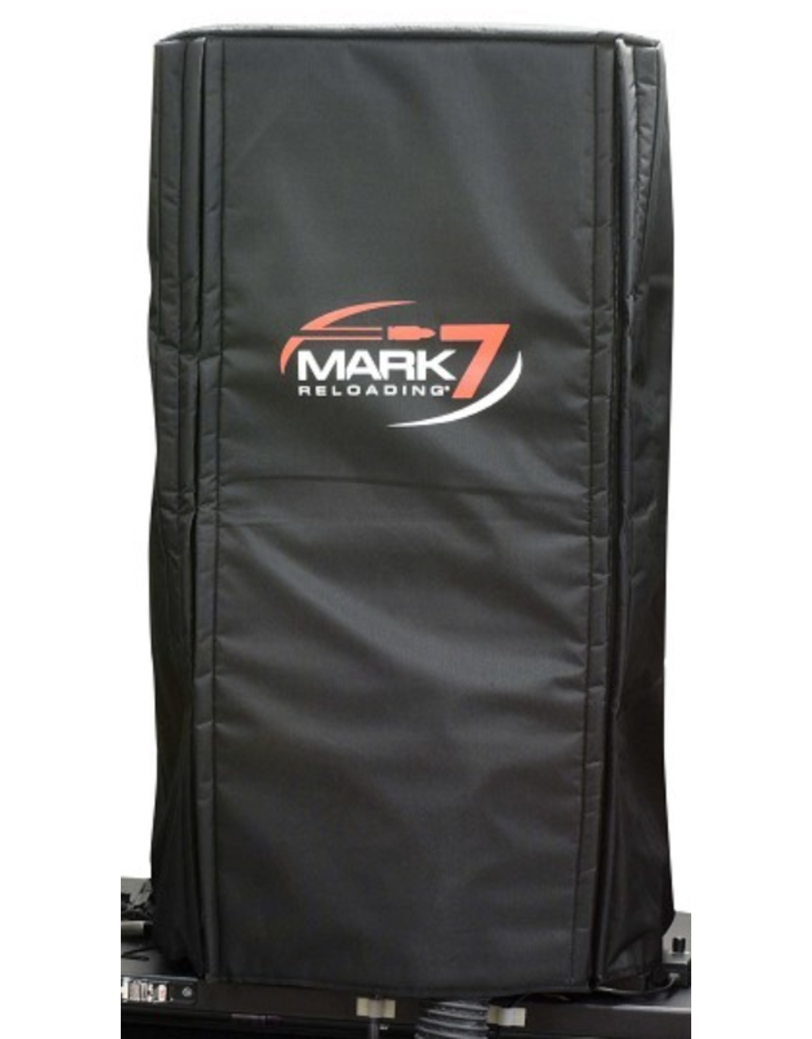 Mark 7 Mark 7 Machine Cover