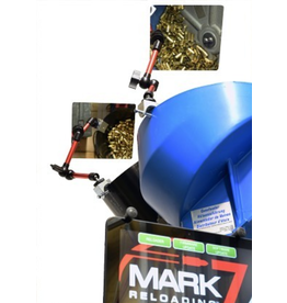 Mark 7 Mark 7 Feeder Mirror Assembly