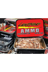 """Lightning Ammo Lightning Ammo (.224"""") - 55gr FMJ Bullet - 100 count"""