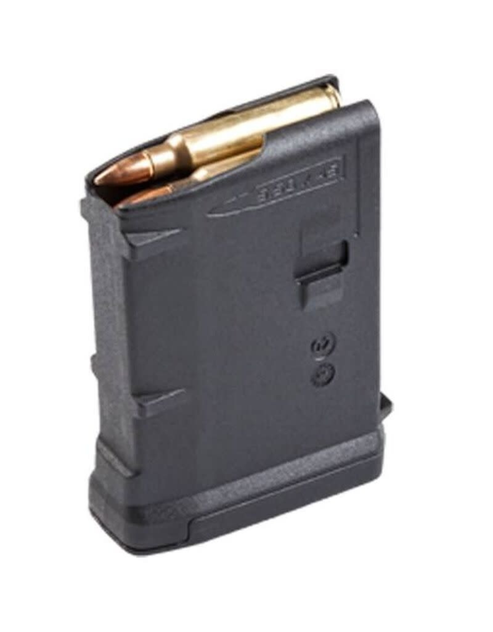 Magpul Magpul - AR/M4 PMAG - 10rd Gen M3 - Black