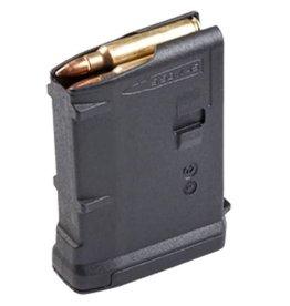 Magpul Magpul - AR-15 PMAG - 10rd Gen M3 - Black