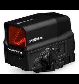 Vortex Vortex Razor AMG UH-1 - Factory Refurb