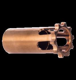 Rugged Suppressors Rugged - .578x28 Piston