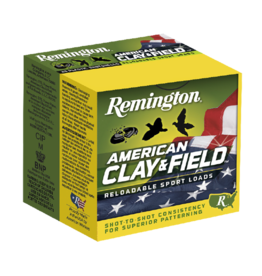 "Remington - 410ga - 2.5"" Field 1/2oz #8 - 25rd"