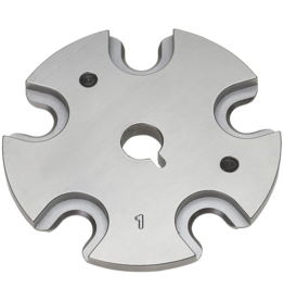 Hornady Hornady Lock-N-Load Shellplate - #8