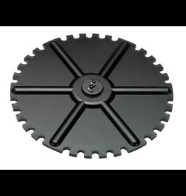 Hornady Hornady Lock-N-Load Casefeed Plate - Small Pistol