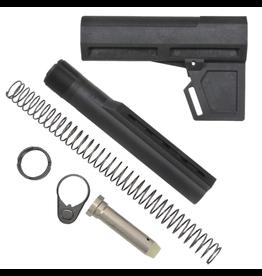 KAK Industries KAK - Shockwave 2.0 Pistol Tube Kit - Black