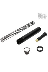 New Frontier Armory New Frontier Armory - Stock Completion Kit - AR Pistol