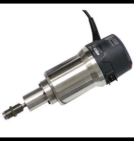 Mark 7 Mark 7 Bosch Trimmer Kit -