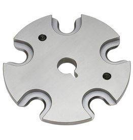 Hornady Hornady - Lock-N-Load Shellplate - #16