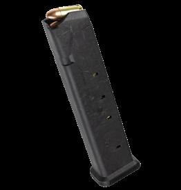 Magpul Magpul - GL9 PMAG 27rd - Black