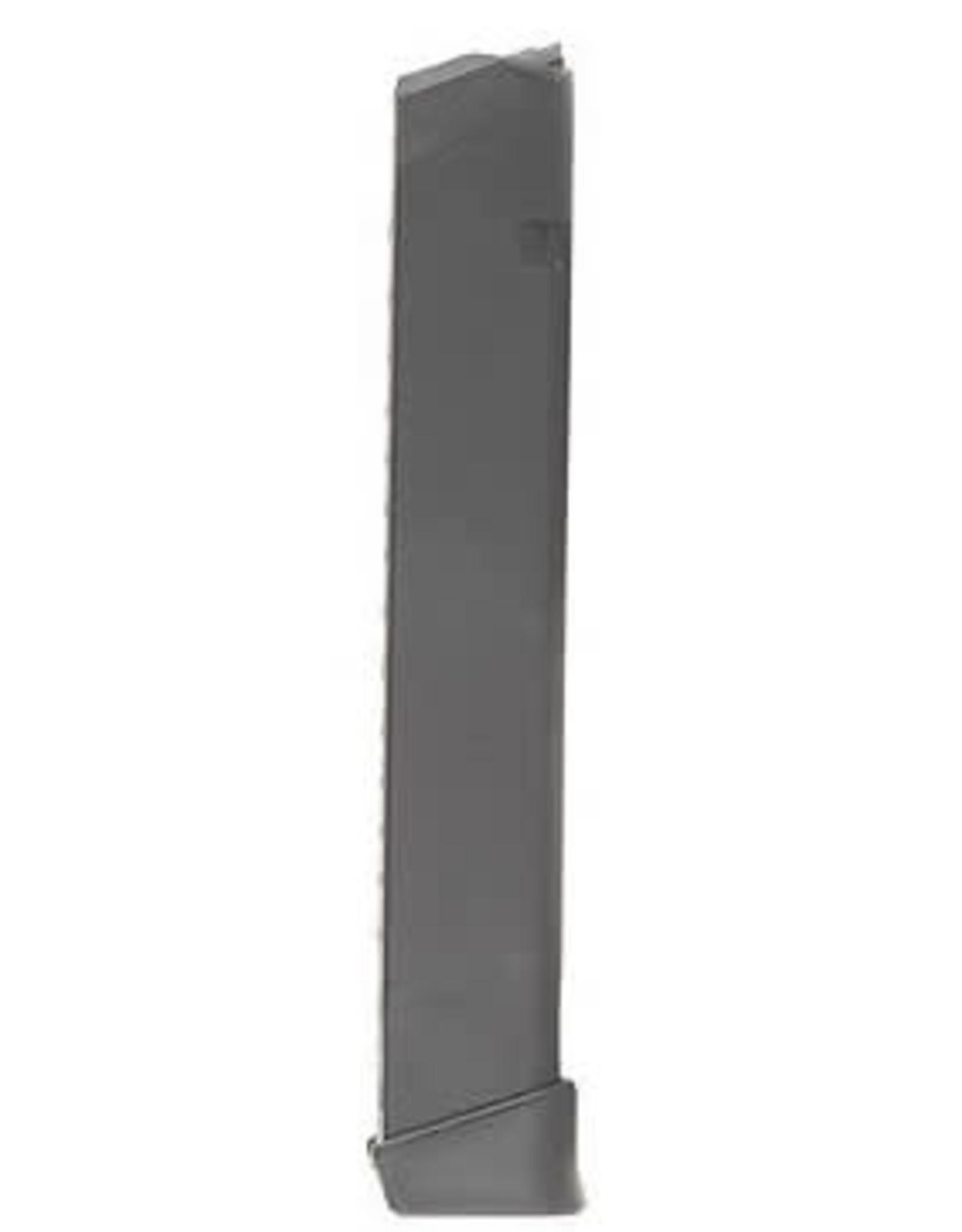 Glock - G17/34 9mm 33rd Magazine