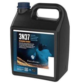 VihtaVuori VihtaVuori 3N37 -  4 pound
