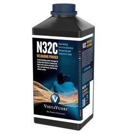 VihtaVuori VihtaVuori N32C - 1 pound