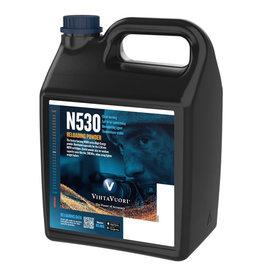 VihtaVuori VihtaVuori N530 - 8 pound