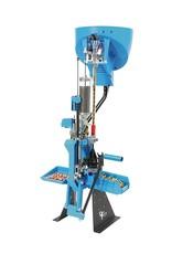 Dillon Precision Dillon XL750 - No Conversion Kit