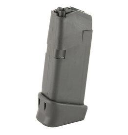 Glock - G26 9mm 12rd Magazine