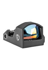 Riton Optics Riton - X3 TACTIX 3MOA Red Dot