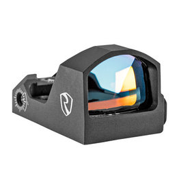 Riton Optics Riton - X3 TACTIX 3MOA Red Dot