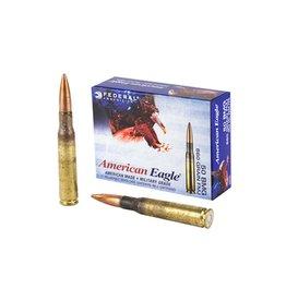 Federal Federal - 50 BMG - 660gr XM33 FMJ - 10rd