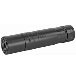 Rugged Suppressors Rugged - Micro 30