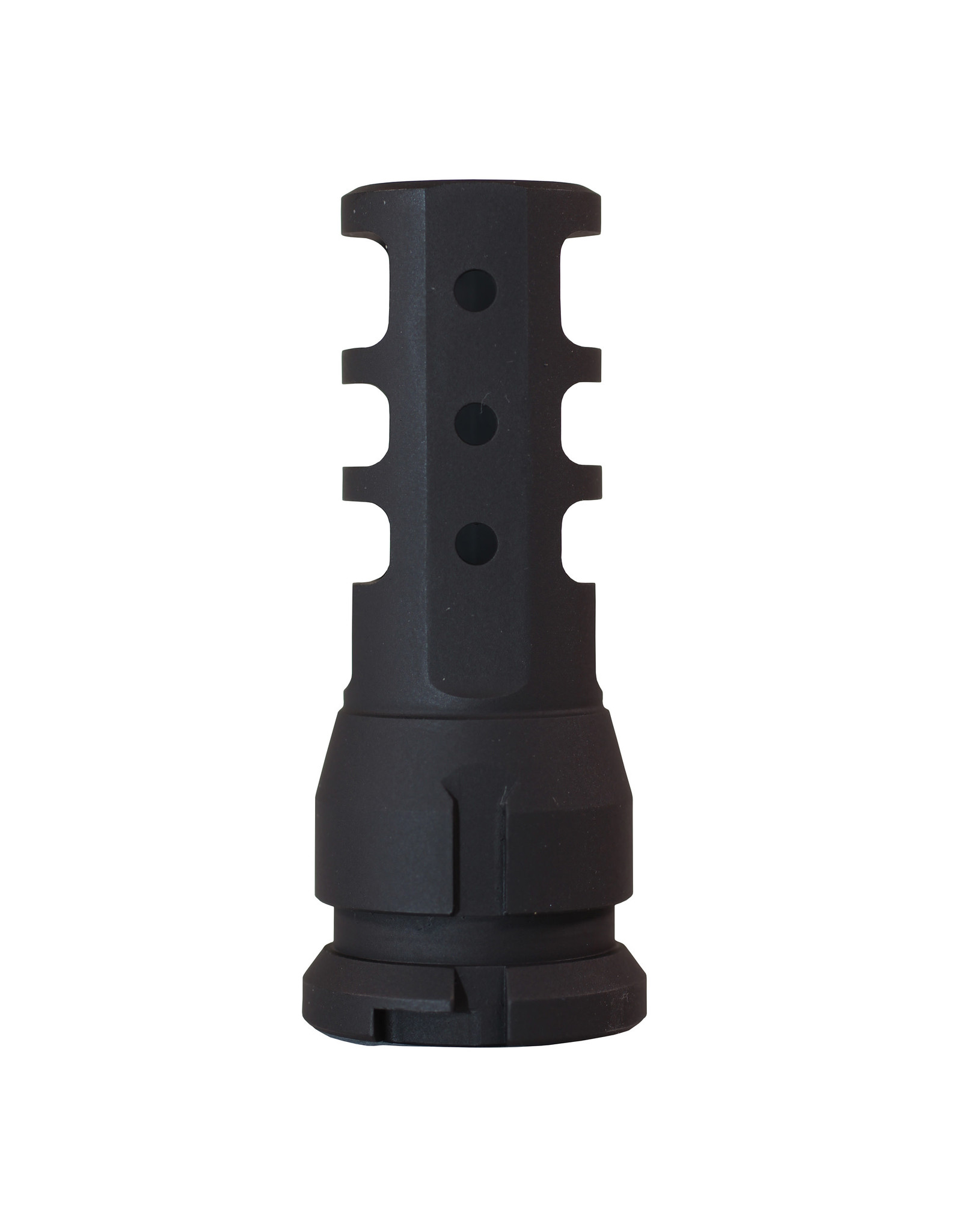 Dead Air Dead Air - Keymount Muzzle Brake - 1/2x28 RH 5.56