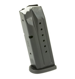 Smith & Wesson Smith & Wesson - M&P M2.0c 9mm 15rd Magazine