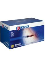 Lapua Lapua - 308 Win - 185gr Scenar - 50ct